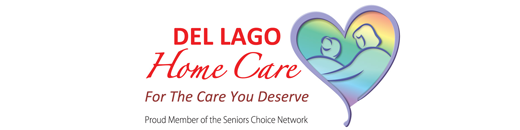 DEL LAGO Home Care